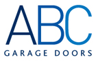 ABC Garage Doors